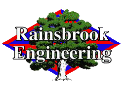 rainsbrook logo