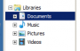 rb:libraries-w7.png